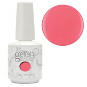 Gelish Harmony Original CanСan We Dance