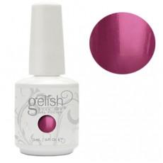 Gelish Harmony Original Tutti Frutti