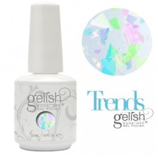 Gelish Harmony Original Rough Around the Edges
