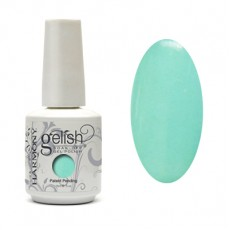 Gelish Harmony A Mint Of Spring
