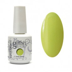 Gelish Harmony Youre Such A Sweet Tart