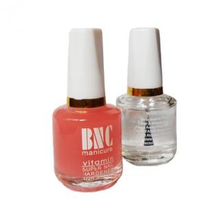 "Набор BASE & TOP ""BNC"" воздушная сушка"