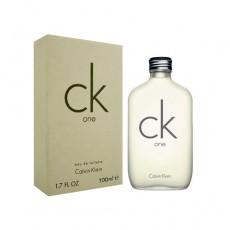 Calvin Klein CK One edt 100 ml