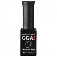 GGA Professional Rubber Top 10 ml