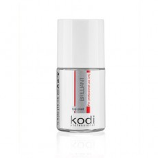 Kodi Brilliant Topcoat