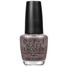 O•P•I Lacquer MY Voice IS A Little Norse