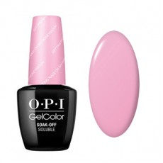 GelColor by O•P•I Getting Nadi On My Honeymoon Original