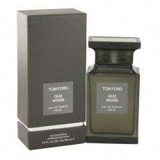 Tom Ford Oud Wood edp 100 ml