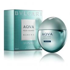 Bvlgari Aqva Pour Homme Marine edt 100 ml