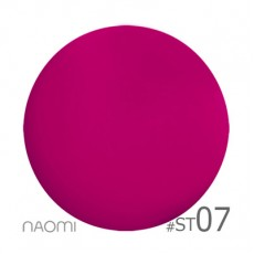 Naomi Soft Touch Collection 6ml ST 07