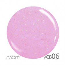 Naomi Candy Bar 6ml CB06