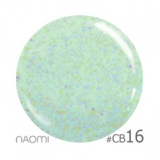 Naomi Candy Bar 6ml CB16