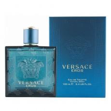 Versace Eros Pour Homme edt 100 ml
