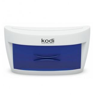 УФ-стерилизатор Kodi
