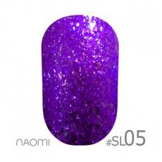 Naomi Self Illuminated Collection 6ml SI 05