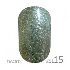 Naomi Self Illuminated Collection 6ml SI 15