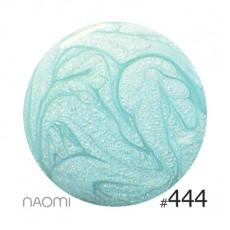 Naomi Лак для ногтей BALLET 444