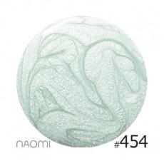 Naomi Лак для ногтей BALLET 454